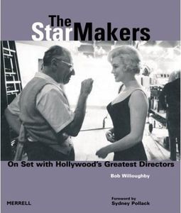 thestarsmakers
