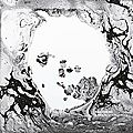 Burn the witch par radiohead