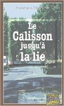 le_calisson