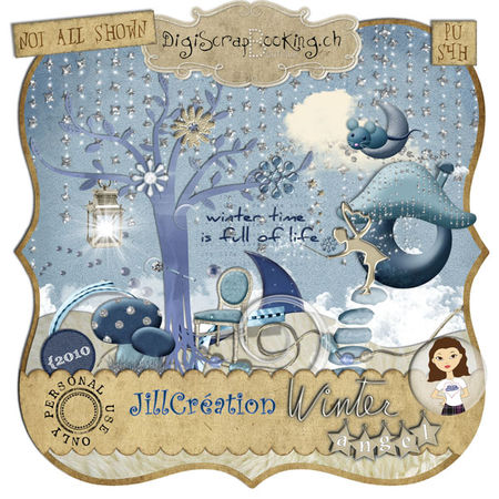 Jillcreation_Winter_Angel_preview