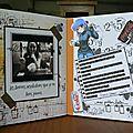 Page 2 double les résolutions que je ne tiens jamais page 2