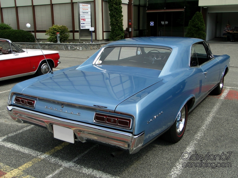 pontiac-lemans-coupe-1967-02