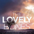 Lovely Bones