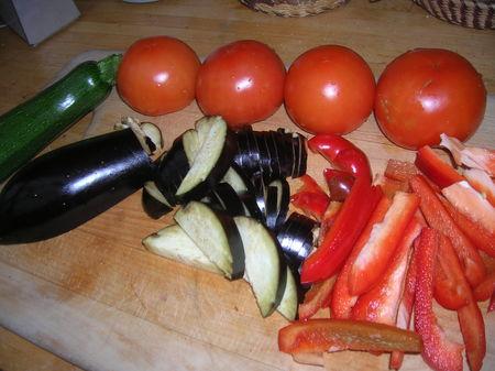tomates_002