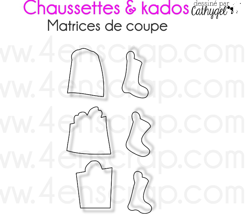 Image Chausettes M99