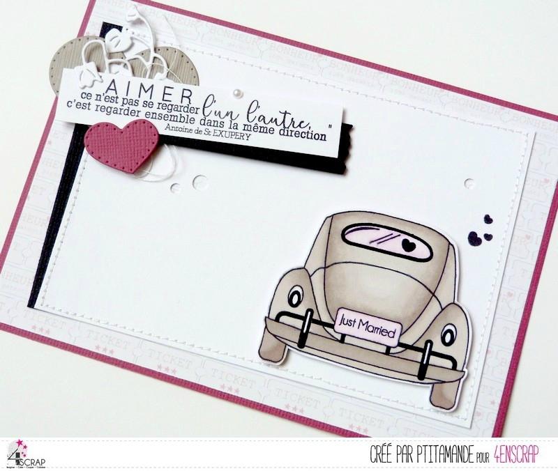 carte voiture (1)