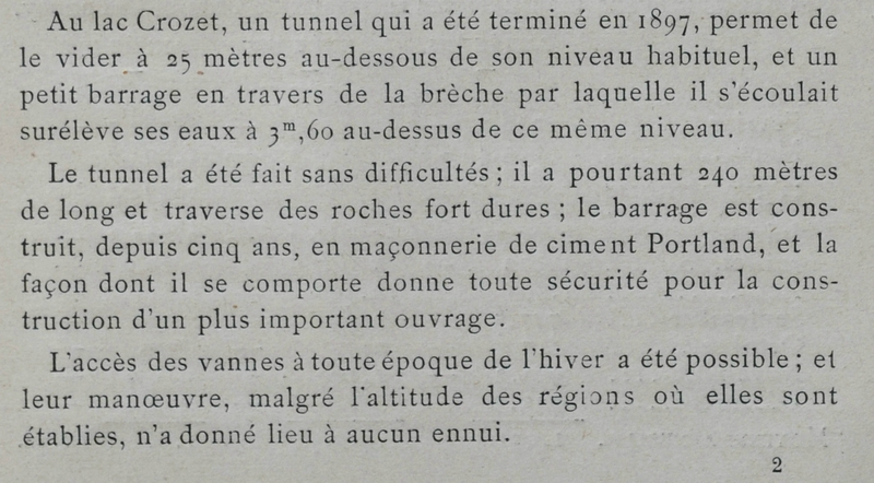 Note_Bergès_1899_p2_DSC_8910