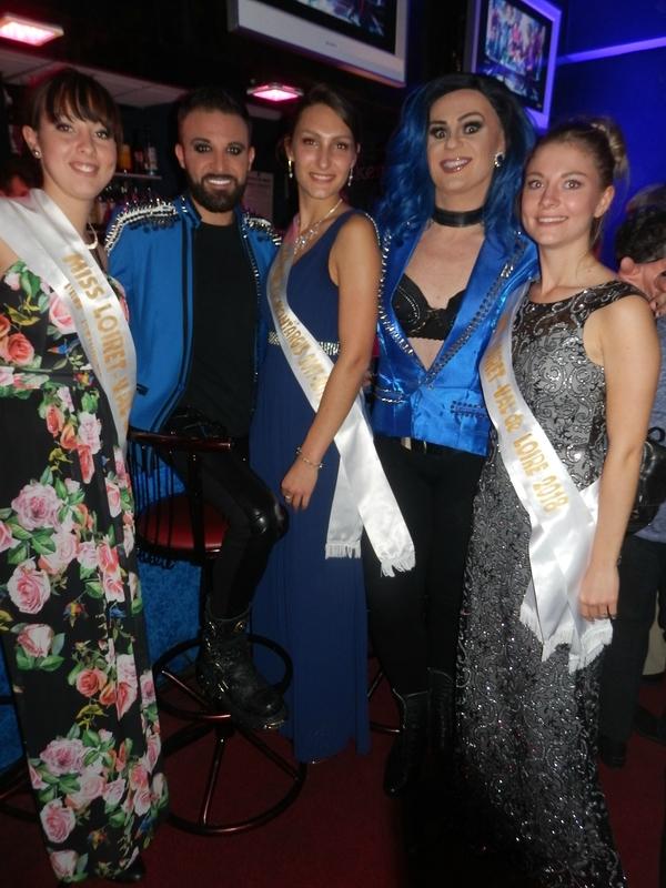 Cabaret 2017 5