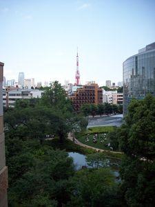 Japon0610_022