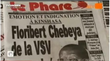 Assassinat_de_Floribert_CHEBEYA