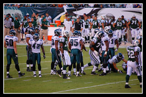 2008_08_28___Eagles_Vs_Jets_041