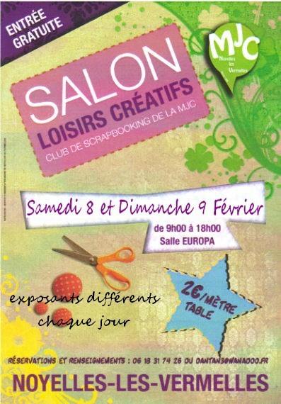 2012_02_10-salon-noyelles-les-vermelles (1)