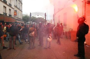article_montreuil