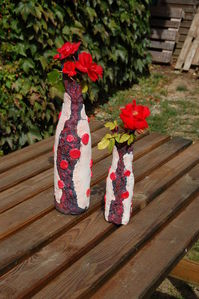 powertex_vases_8_octobre_2010_006