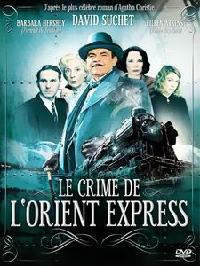film_le_crime_de_l_orient_express_2010