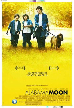 alabama_moon_movie_poster_2009_1020688469