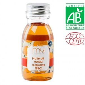 huile-noyau-abricot