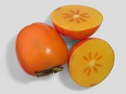 le fruit