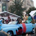 dld_parade9