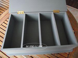boite à couverts sylvie 003