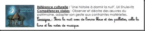 Windows-Live-Writer/Un-projet-autour-de-la-musique-en-Petite_12A0D/image_thumb_8