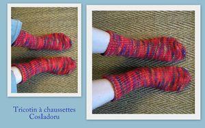 Tricotin à chaussettes5