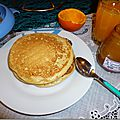 Windows-Live-Writer/Pancake-a-la-Farine-de-Pois-chiche_78B1/P1270562_thumb