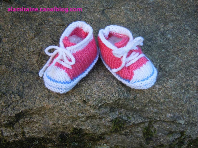 chaussons129