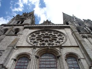 Chartres_77