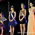 100-240-2-miss oye plage 2013 ( 1 er dfil des miss )
