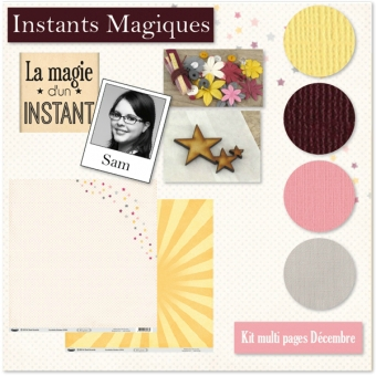 kit-multi-pages-decembre-2014
