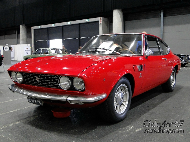 fiat-dino-2000-coupe-1967-1969-1
