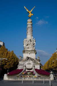 Fontaine_Sub_C3_A9___Reims