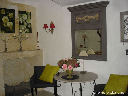 vouvray_chambre_d_hotes_troglodyte_sentinieres