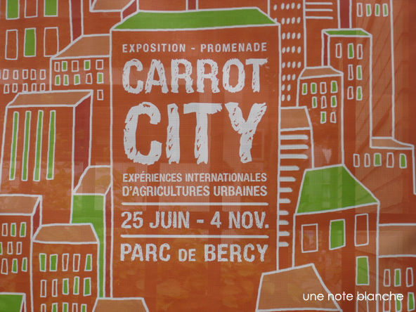 Paris_Jardin_Bercy_carrot_city_expo