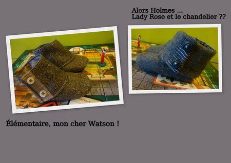 coffre_pierrot_2_et_chaussons_p_tits_gars1
