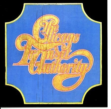 Chicago Transit Authority : Chicago: Amazonfr: Musique