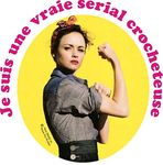 The_serial_crocheteuse_rond