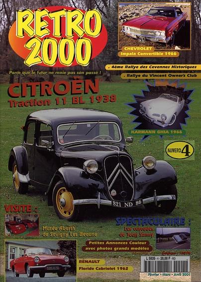 Rétro2000-n°4:février-2001