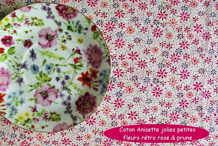 Coton_Anisette_jolies_fleurs_rose_et_prune