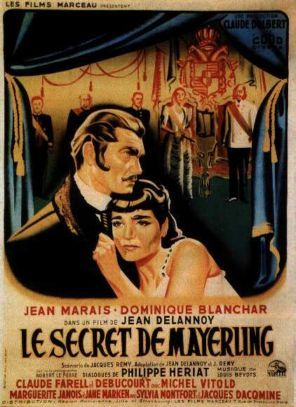 le_secret_de_mayerling
