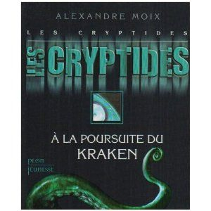 cryptides1