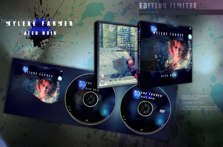 version_digipack_pr_sentation_copie