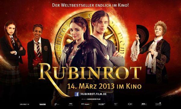 rubinrot-filmplakat