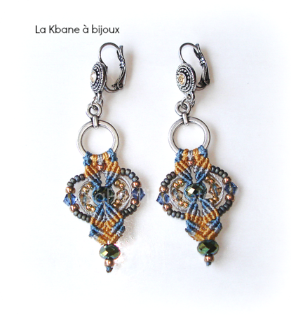 lantern earrings_2