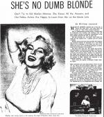 1959-03-17_chicago_Daily_Tribune__William_Leonard__Shes_No_Dumb_Blonde_a