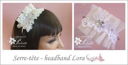 bijoux_mariage_serre_tete_headband_lora