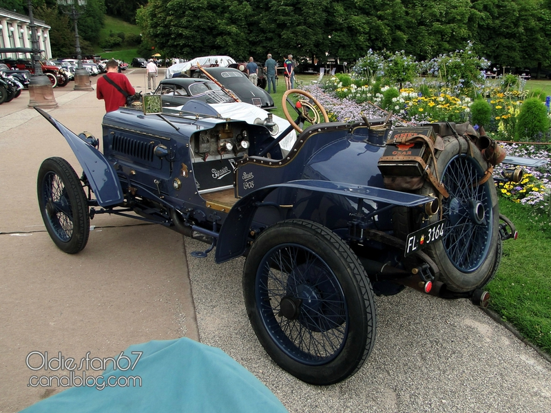 brasier-grand-prix-special-1908-b