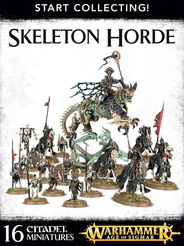 start-collecting-skeleton-horde