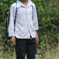 enfant_vietnam_016